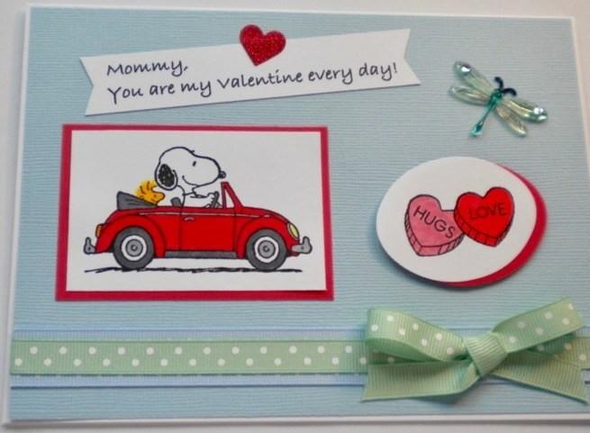 mommy-valentine